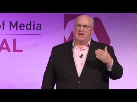Building Trust In The Digital Economy
