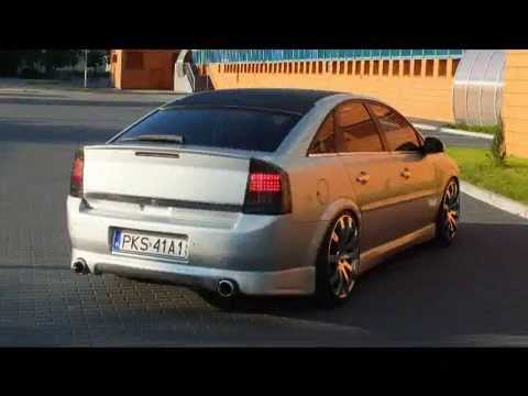 opel vectra c gts 3 2 v6 20 youtube. Black Bedroom Furniture Sets. Home Design Ideas