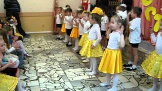 Танец маленьких утят(, 2011-11-20T13:45:48.000Z)