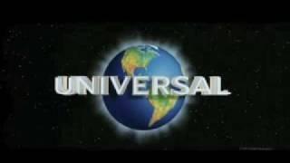 Skrath: Revenge of Iksath - Official Trailer [HD]