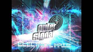 2.- Outer signal - Systematic