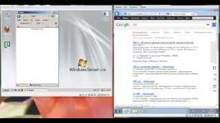pTraffer SSL Gate - перехват HTTPs
