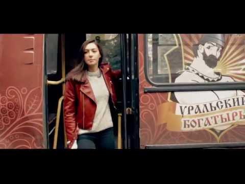 Искусство, культура и развлечения во о Владивостоке