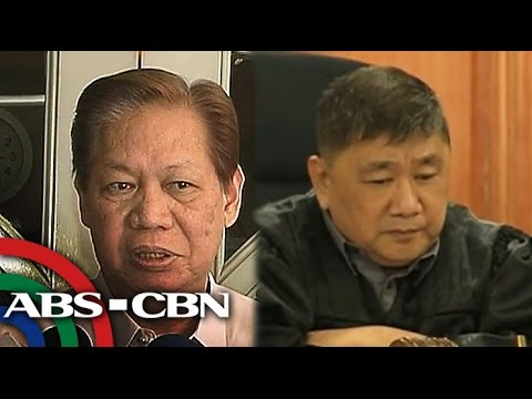 IBP lauds SC decision on Sandigan justice