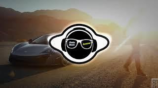 Mr Da Nos Ohlala DFM Remix