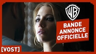 The Town - Bande Annonce Officielle 1 (VOST) - Ben Affleck / Jeremy Renner / Blake Lively streaming