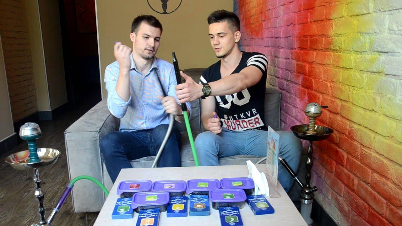 Табаки, кальяны, аксессуары и уголь для кальяна в киеве по самым низким. Кальяна в киеве и по всей украине. Мы сотрудничаем с известнейшими. Вы ищете, где можно купить табак для кальяна по самым низким ценам в.