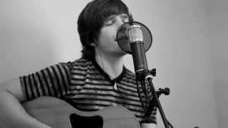 Rolling in the Deep - Adele (Tim Urban Cover)