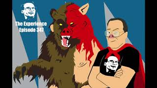 Jim Cornette Experience - Episode 347: Tuesday & Wednesday