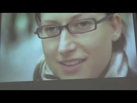 Χρήστος Πάνος Quantum Very Short Films