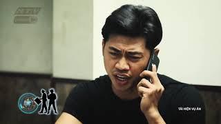 TRINH SÁT KỂ CHUYỆN | Truy xét nhanh băng cướp manh động | #HTV TSKC #75 FULL