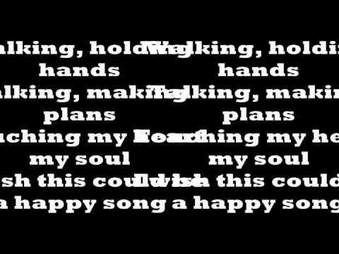 Jem-Missing you(with lyrics ) mp3