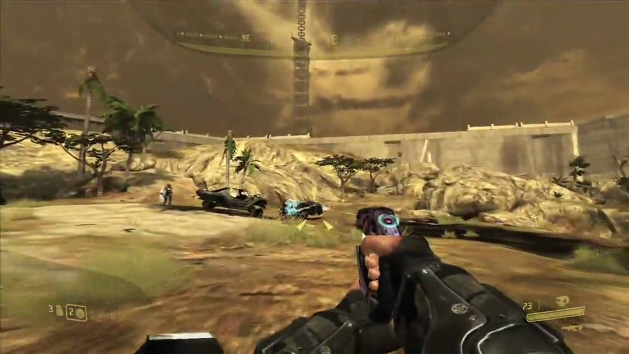 Achievement guide halo 3 odst stunning rooster teeth