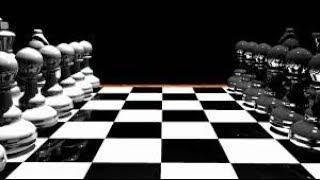Катка на lichess.org#56 Шахматы. Прямой эфир
