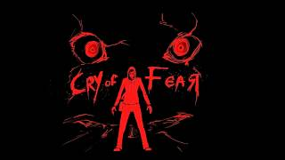 Cry Of Fear OST - Credits