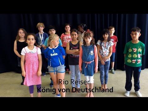 rio-reiser---könig-von-deutschland---lemmchen-grundschule