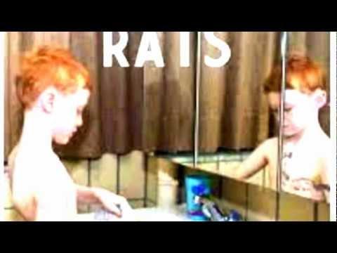 Balthazar - Listen up