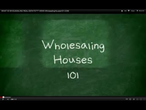 HOW TO TALK TO SELLERS - WHOLESALING REAL ESTATE Wholesaler Tool Belt