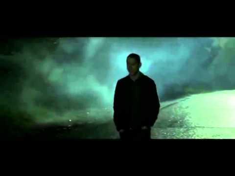 Eminem - We As Americans [Music Video]