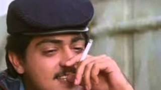 Kadhal Mannan-BGM digitally remastered