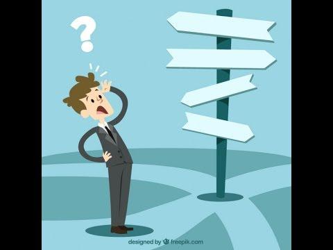 (BAC-BAC+2-LICENCE PRO-LICENCE FONDA-MASTERS!!!!!) معلومات جد مهمة و الإجابة عن بعض تساؤلاتكم