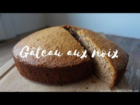gâteau-aux-noix---une-recette-ultra-moelleuse-aux-notes-automnales