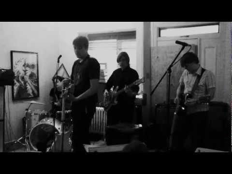Arcade Fire - Surf City Eastern Block [720p & non-vinyl rip + lyrics]