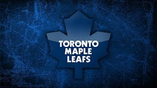 Maple Leafs Development Camp:  Scrimmage Highlights June 30, 2018