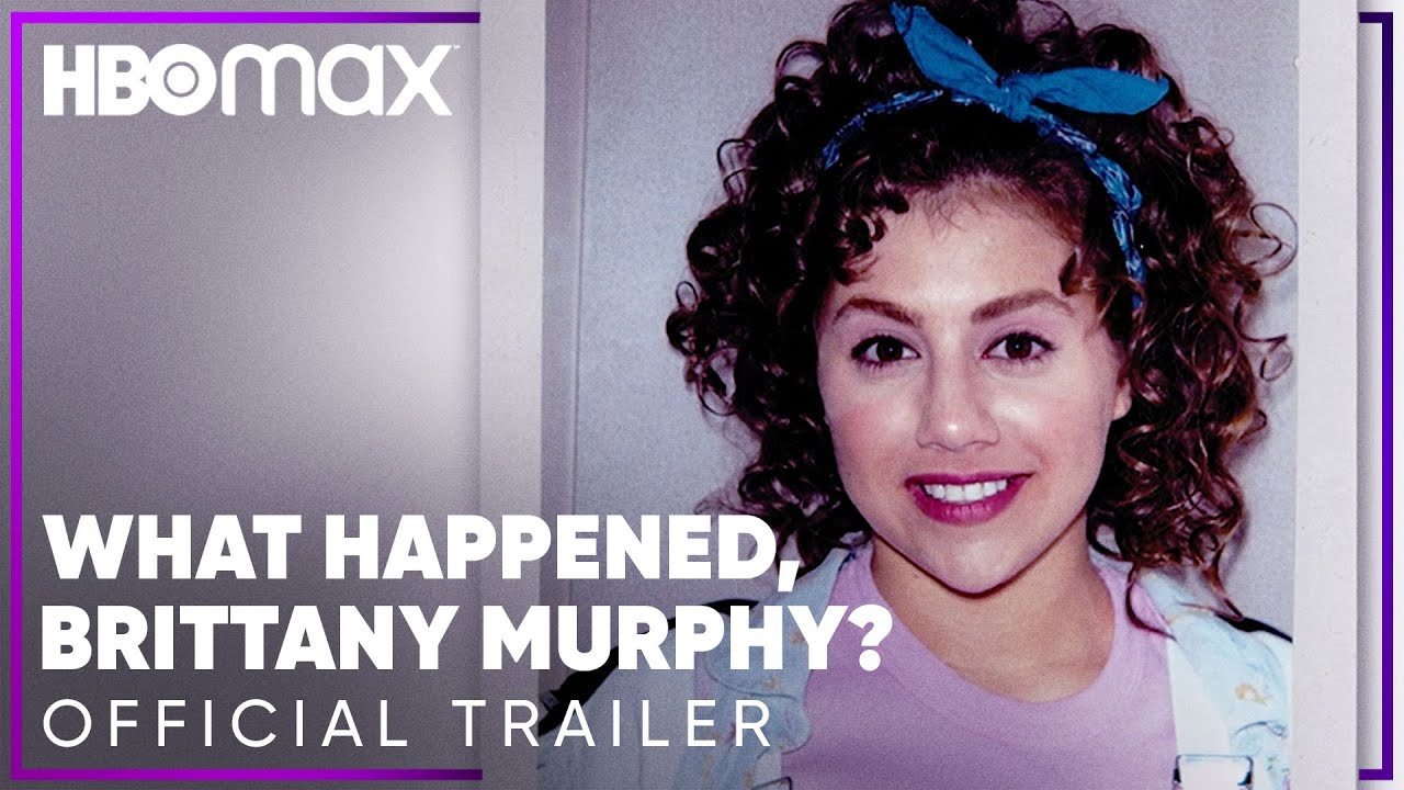 'What Happened, Brittany Murphy?' barely answers its own question