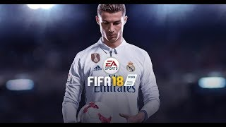 Buying My Most Expensive Player Ever !!! Fifa 18 Ultimate Team!