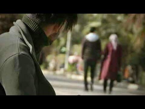 Lbenj - Holiday. feat Mido Belahbib [Music Video] 2018