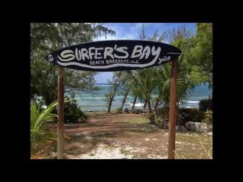 Barbados July 2015