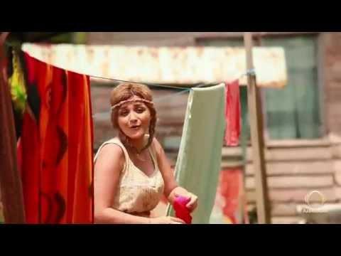 25 Band  Ye Bade Khonak   MusiC VideO 2011