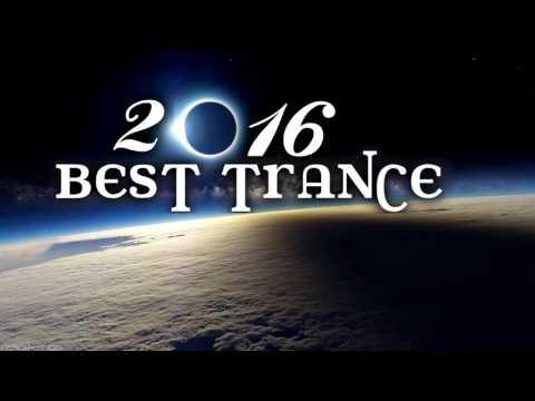 Trance Music 2016  - Hot Trance Energy - V.1