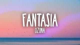 Descarca Ozuna - Fantasia 2019