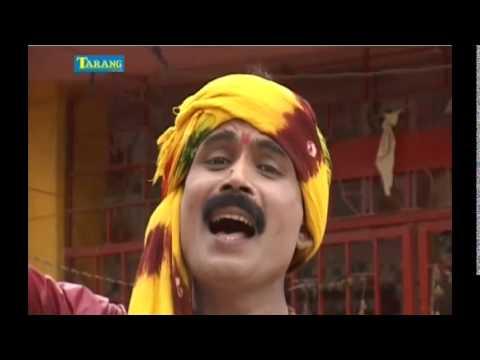 kalyug me aai a baba |shiv guru mahima |bajrang himansu shiv charcha