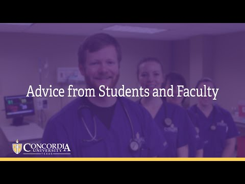 should-you-become-a-nurse?-nursing-school-advice-from-students-and-faculty