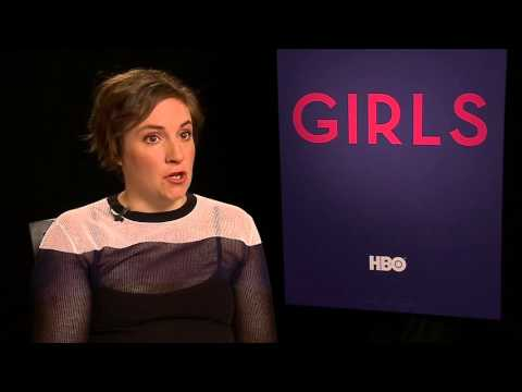 Girls (The Final Season): Lena Dunham Exclusive Interview