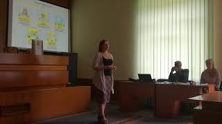 Презентація проекту «Біоетика» від БФ «Щаслива лапа»