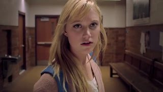 It Follows: Trailer #1 thumbnail