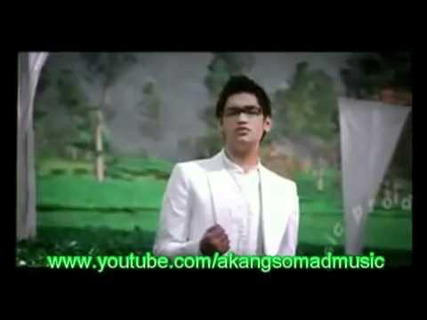 AFGAN - Pencari JalanMu (Super HD Video Clip).MP4..yang Terbaik....