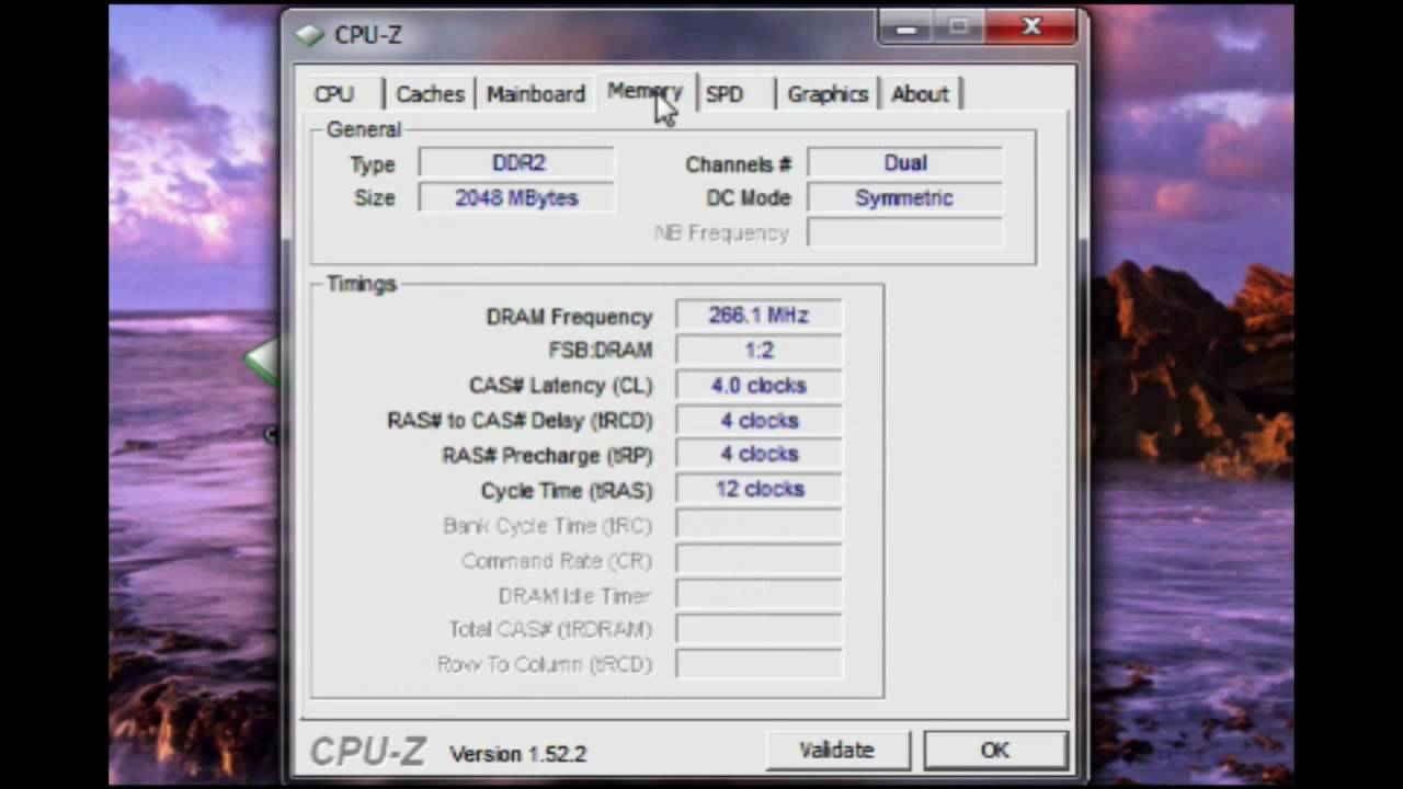 Very useful programs for OSX86 computers, Cpu-Z and change About this mac,  Efi Studio