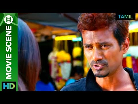 C.Kumaresan's successful love story | Maindhan