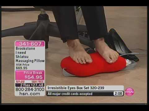 malibu pilates chair metal patio chairs with cushions hsn helen kearney shoes off | doovi