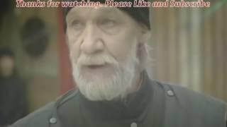 фильмы русские. 2016 БОЕВИК.