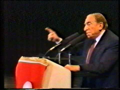 BASBUG 1993  Frankfurt   16. Türk Federasyonu Kurultayi