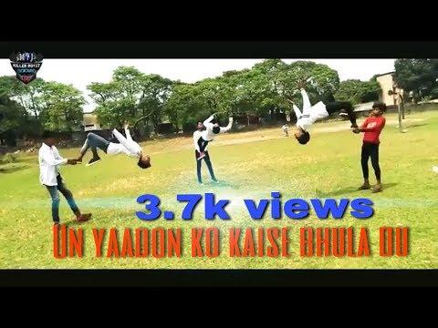 Un _yaadon Ko Main Kaise Bhula Du New Nagpuri Songs 2018