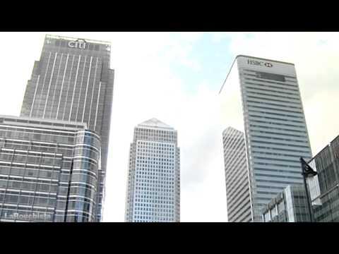 LIBOR: El funeral del sistema financiero