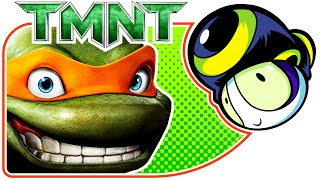 tmnt-2007-a-failed-trilogy-and-imagi-studios-killer-rebeltaxi-that-animated-ninja-turtles-movie
