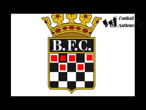 Hino Do Boavista F.C. / Boavista F.C. Anthem